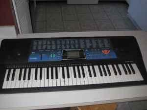 04984e27dc0 casio ctk 558 for sale in Orlando