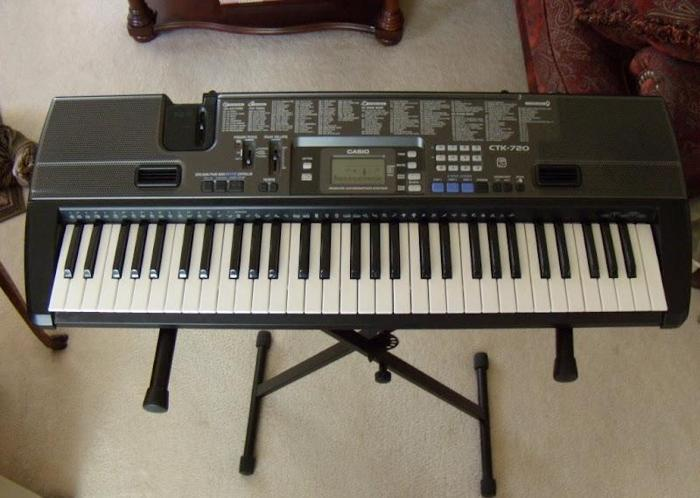 def6a2142df music keyboard casio ctk 1000 Classifieds - Buy   Sell music keyboard casio  ctk 1000 across the USA page 6 - AmericanListed