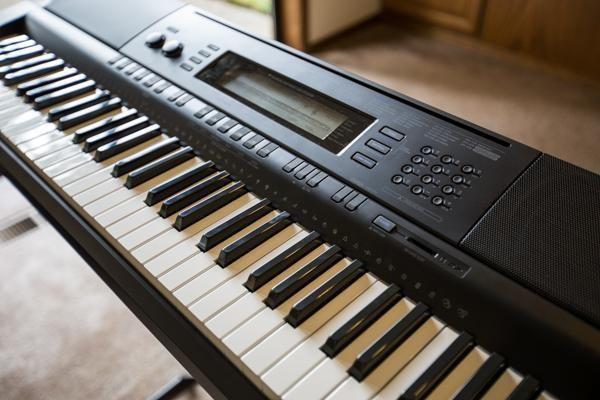 Casio Wk 500 Keyboard : casio wk 500 keyboard with stand cover and power supply for sale in coal creek washington ~ Hamham.info Haus und Dekorationen