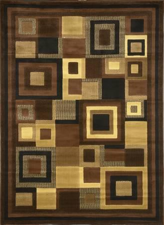 Catalina Area Rug Super Prices Free Shipping For Sale