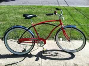 Catalina Cruiser Red Amp Black Lapeer For Sale In Flint
