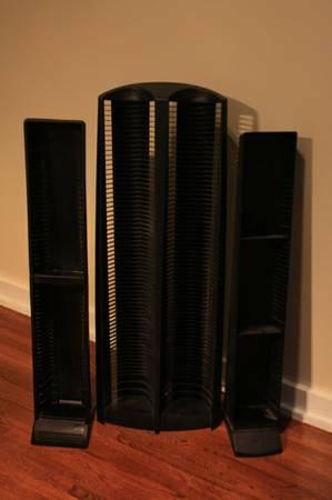 cd stands for sale in laurence kansas classified americanlisted com