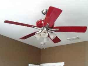 Hampton bay ceiling fan home and garden for sale in the usa hampton bay ceiling fan home and garden for sale in the usa gardening supply page 3 buy and sell garden tools americanlisted aloadofball Gallery