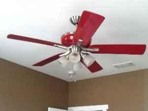 Ceiling fan clovis nm for sale in clovis new mexico classified ceiling fan 100 clovis nm aloadofball Images