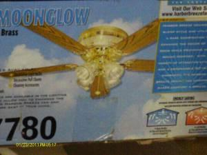 used ceiling fans counter rotating hampton bay antigua ceiling fan new and used furniture for sale in the usa buy sell classifieds americanlisted