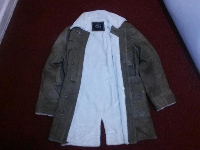 Celebrity jacket Bane coat for Sale in Brooklyn f15d5b58e