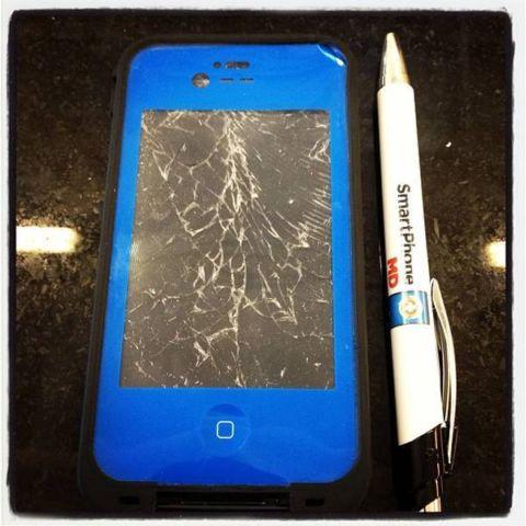 iphone repair columbia sc cell phone repairs iphone android blackberry smartphone 2956