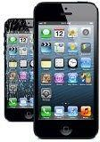 Cellphone Repair / we specialize in Samsung and Iphone