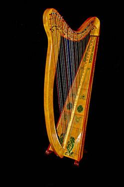 string harp Classifieds - Buy & Sell string harp across the