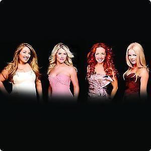 Celtic Woman Tickets 3/18