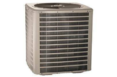 Central Air 2-Ton 13-SEER Installed $2000.00