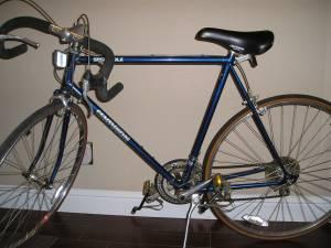 Centurion sports dlx bike (Modesto for sale in Sacramento, California
