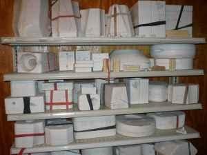 Ceramic Molds and equipment - $3000 Donalsonville, Ga.
