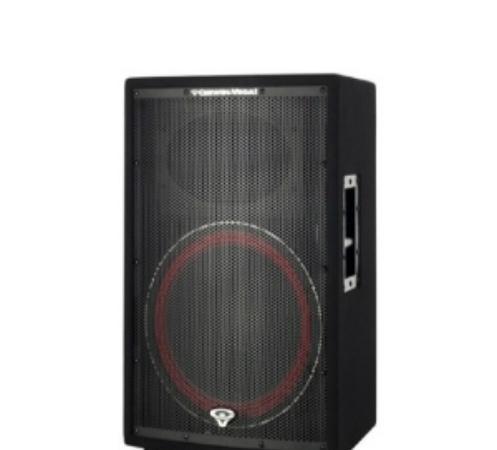 ******Cerwin Vega V-152 Loudspeaker********** - $100 (Gainesville, FL)