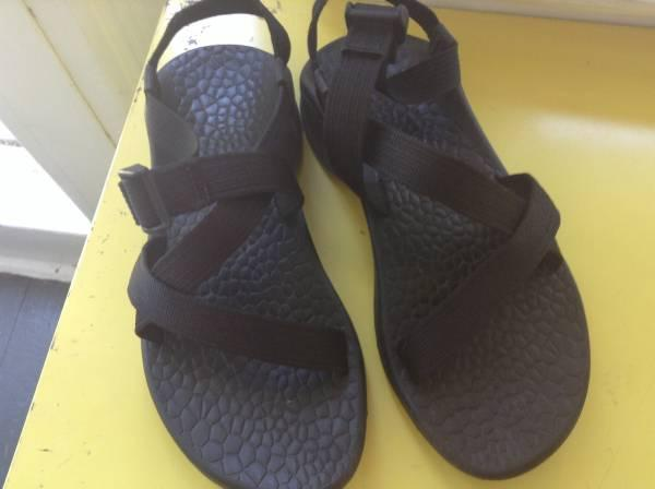 Chacos nearly new ladies size 7 - $30
