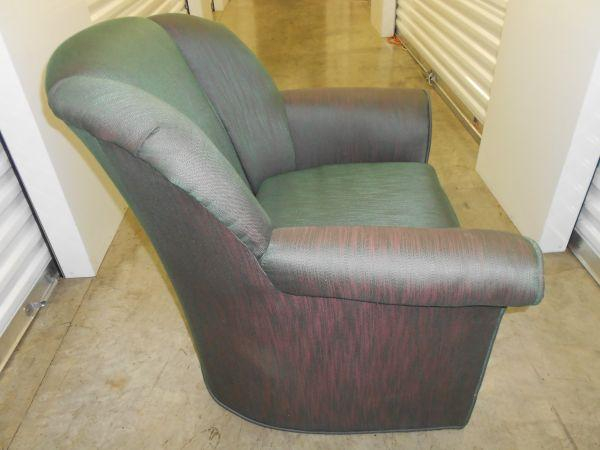 New And Used Furniture For Sale In Gulfport, Mississippi   Buy And Sell  Furniture   Classifieds | Americanlisted.com