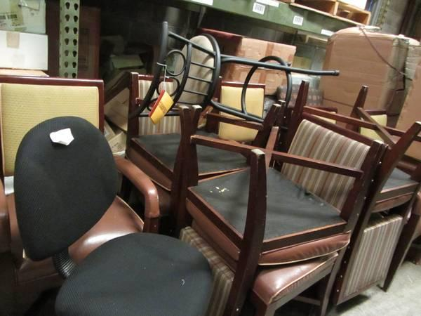 Furniture Sales Chattanooga Tn Chairs Chairs And Chairs For Sale In Chattanooga Platform Bed