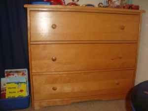 Orman Grubb Oak Dresser For Sale In Florida Classifieds Buy And Sell In Florida Americanlisted