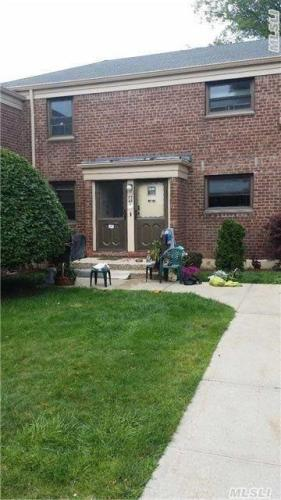 Charming 2 bedroom co op apartment pet friendly 2br for sale in flushing new york for 2 bedroom pet friendly apartments