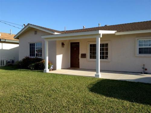 charming home with large backyard 3br for sale in santee california
