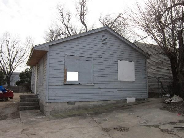cheap house for sale for sale in oklahoma city oklahoma