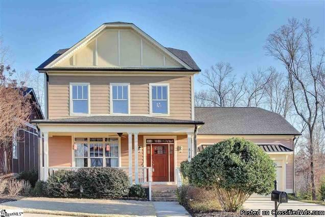 Auto For Sale Greenville Sc: Check Out This Home For Sale In Carilion, Greenville SC