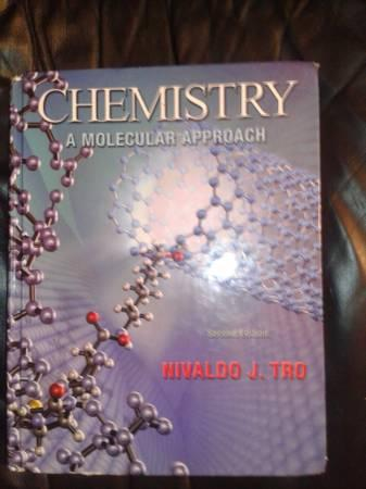 Molecular Approach Books For Sale In The Usa Buy And Sell New And