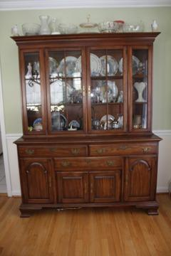 New And Used Furniture For Sale In Boyds, Maryland   Buy And Sell Furniture    Classifieds | Americanlisted.com