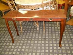 Beau Drexel Heritage Furniture Bel Air Collection New And Used Furniture For  Sale In Pensacola, Florida   Buy And Sell Furniture   Classifieds |  Americanlisted. ...