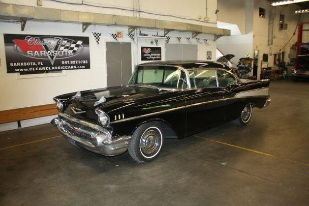 chevrolet belair belair for sale in sarasota florida classified. Cars Review. Best American Auto & Cars Review