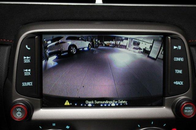 Chevrolet Camaro for Sale in Arlington, Virginia ...