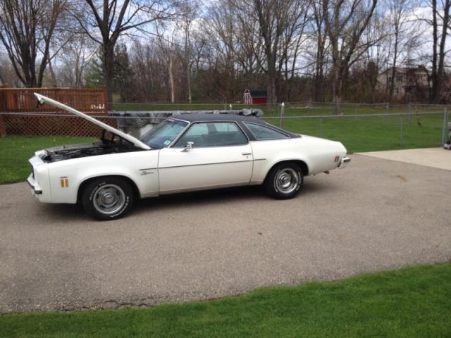 chevrolet chevelle laguna for sale in old mission michigan classified. Black Bedroom Furniture Sets. Home Design Ideas