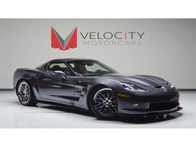 chevrolet corvette 2009 for sale in nashville tennessee classified. Black Bedroom Furniture Sets. Home Design Ideas