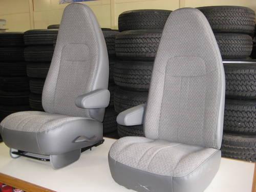 Replacement Van Seats : Gmc savana delivery van for sale autos we