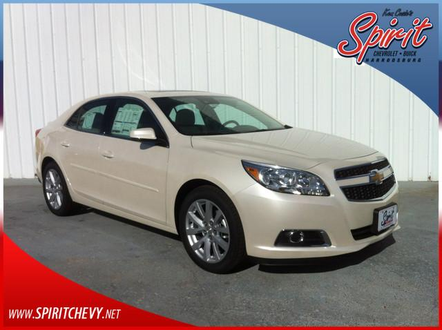 chevrolet malibu 2013 for sale in calvary kentucky classified. Black Bedroom Furniture Sets. Home Design Ideas