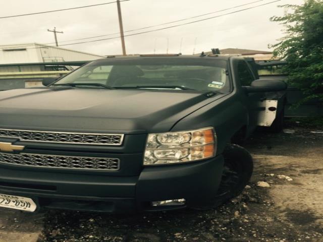 Chevrolet Silverado 3500 Base Standard Cab Pickup for Sale ...