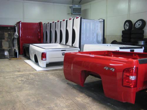 Chevrolet Silverado 8 U0026 39  Truck Bed Longbed Take Off Hd 1500