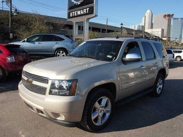 American Auto Sales Houston Tx: CHEVROLET Tahoe 2009 For Sale In Houston, Texas Classified