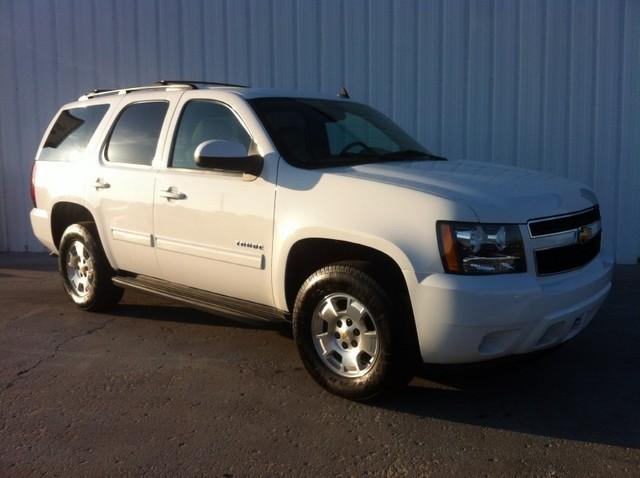 chevrolet tahoe 2012 for sale in calvary kentucky. Black Bedroom Furniture Sets. Home Design Ideas