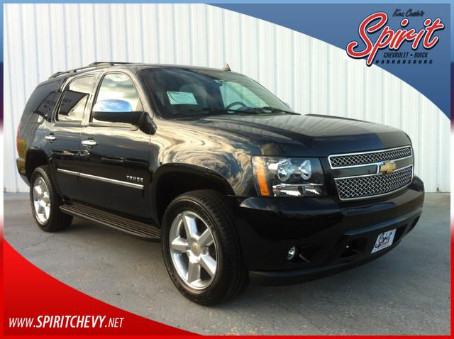 chevrolet tahoe 2013 for sale in calvary kentucky classified. Black Bedroom Furniture Sets. Home Design Ideas