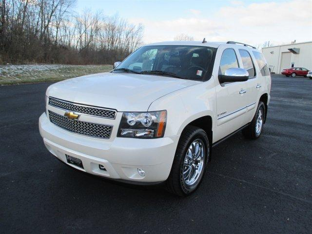 chevrolet tahoe 4x4 ltz 4dr suv 2008 for sale in waupun wisconsin classified. Black Bedroom Furniture Sets. Home Design Ideas