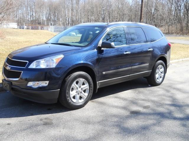 chevrolet traverse 2010 for sale in philadelphia pennsylvania. Cars Review. Best American Auto & Cars Review