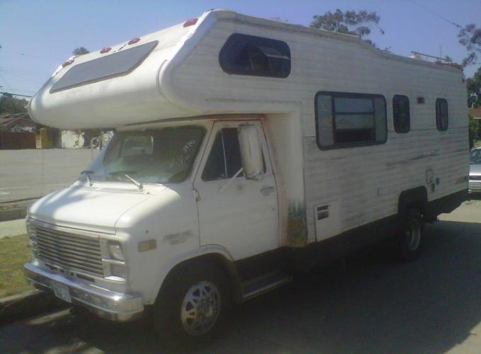 Lastest Craigslist  RV For Sale In Odessa TX  Clazorg