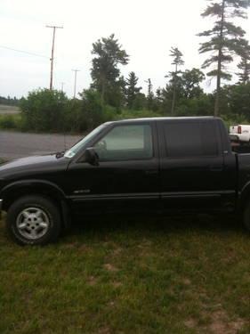 s10 topper Classifieds - Buy u0026 Sell s10 topper across the USA - AmericanListed & s10 topper Classifieds - Buy u0026 Sell s10 topper across the USA ...
