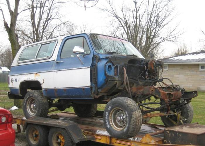 chevy truck doors 1973 1980 muncie in for sale in muncie indiana. Cars Review. Best American Auto & Cars Review
