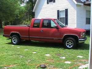chevy truck wheels savannah for sale in savannah georgia classified. Black Bedroom Furniture Sets. Home Design Ideas
