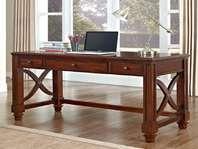 Exceptionnel Cheyenne Writing Desk   Universal Furniture   788494