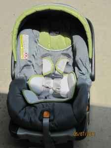 Baby carriages and strollers for sale in Ventura, California ...