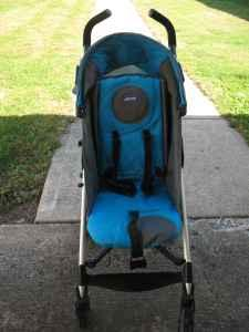 Chicco Liteway Stroller Blue Purdue Village For Sale In Tippecanoe Indiana Classified Americanlisted Com