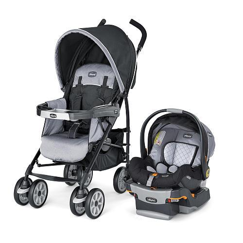 chicco neuvo travel system stroller techna for sale in phoenix arizona classified. Black Bedroom Furniture Sets. Home Design Ideas